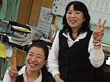 先島発送サービス 02