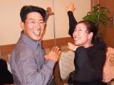 先島発送サービス 03