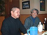 先島発送サービス 09